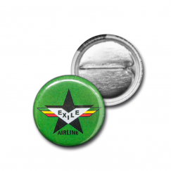 "Button ""Exile Airline"" (green)"