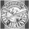 Sebastian Sturm Merchandise
