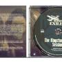 The Kingston Session (CD Inside)