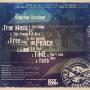 The Kingston Session (CD Back)