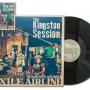 The Kingston Session (Vinyl + CD)