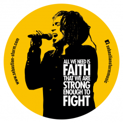 sticker-faith-gelb-800px