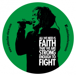 sticker-faith-gruen-800px