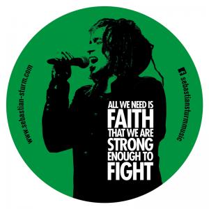 sticker-faith-gruen-800px